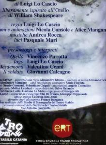 Otello-Poster-3